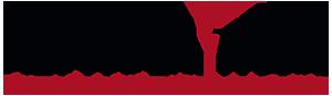 ALPHA-LAYTRON GmbH – Ihr Spezialist für SMD & THT Bestückung Logo